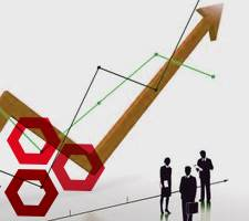 startup organizations